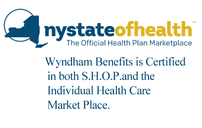 NY State of Health Certified